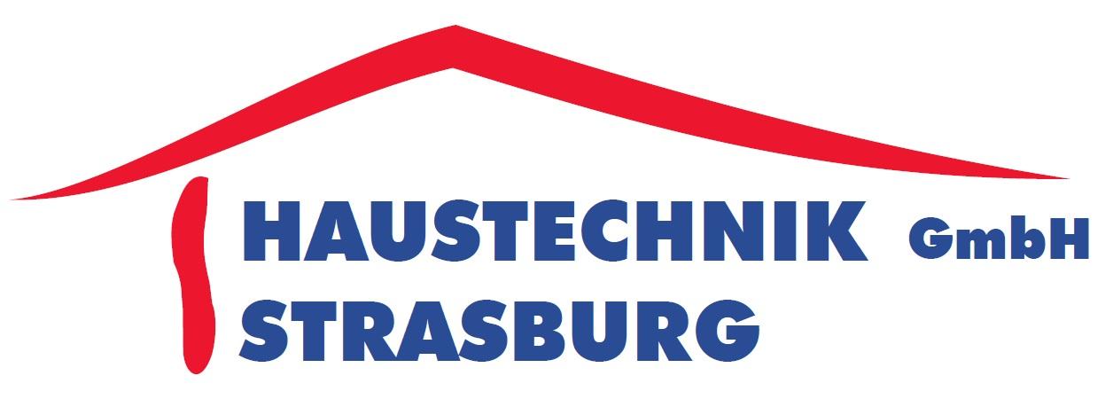 Haustechnik GmbH Strasburg